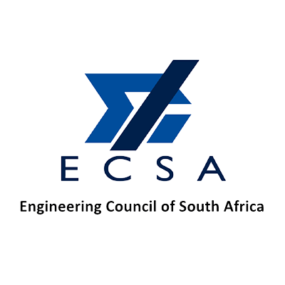iqaba-consulting-engineers-professional-accreditation-ecsa.png