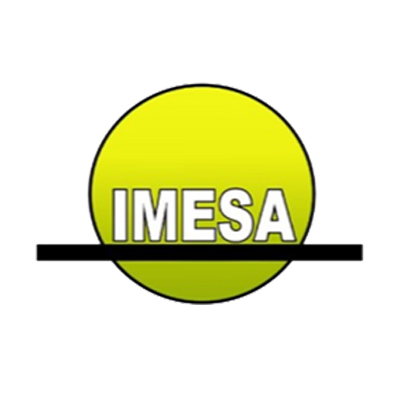 iqaba-consulting-engineers-professional-accreditation-imesa.png